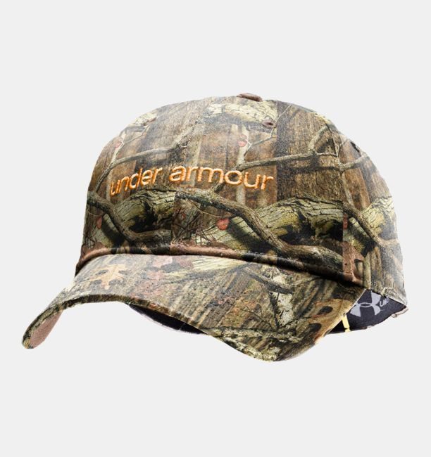 6cd67a3e652 usa under armour curved bill cap white 5eb2f 108fc  switzerland womens camo  fresh powder adjustable cap mossy oak break up infinity mossy e1b32 0f74d
