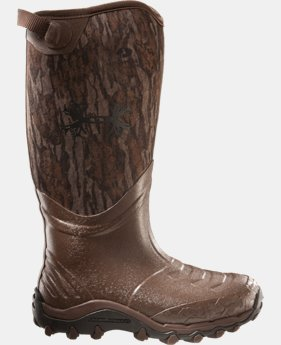 Men's UA H.A.W. Hunting Boots EXTRA 25% OFF ALREADY INCLUDED 1 Color $78.74