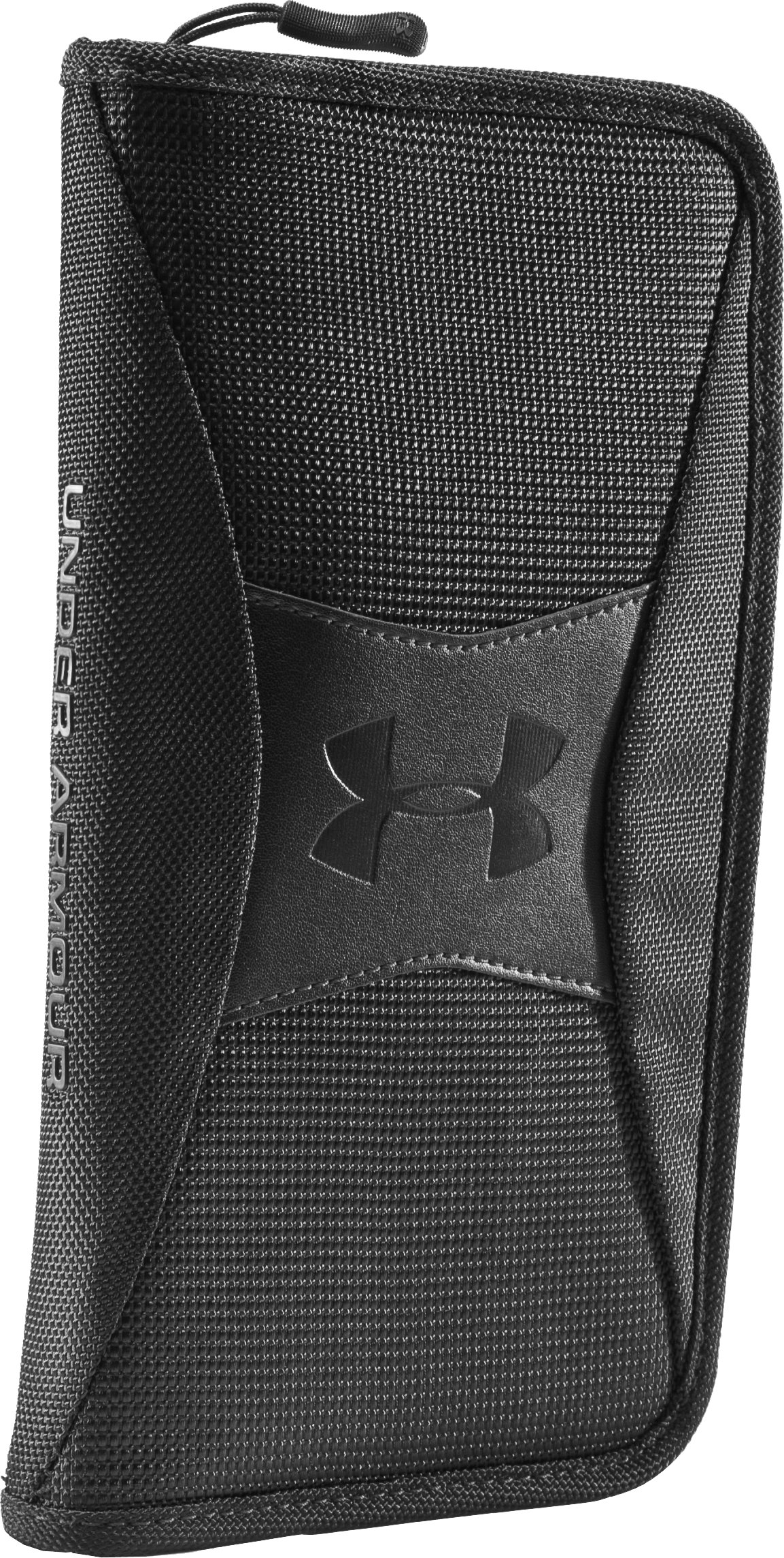 UA Armour Elite® Portfolio, Black , zoomed image