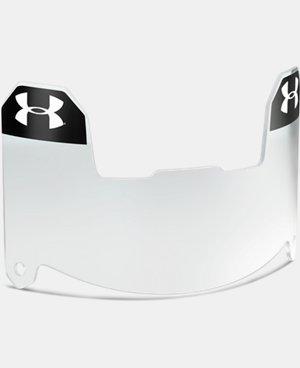 Youth Standard Football Visor  1 Color $39.99