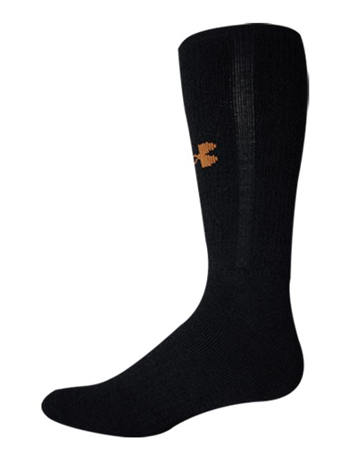 eb500b3e2 UA Over-The-Calf Team Socks | Under Armour US