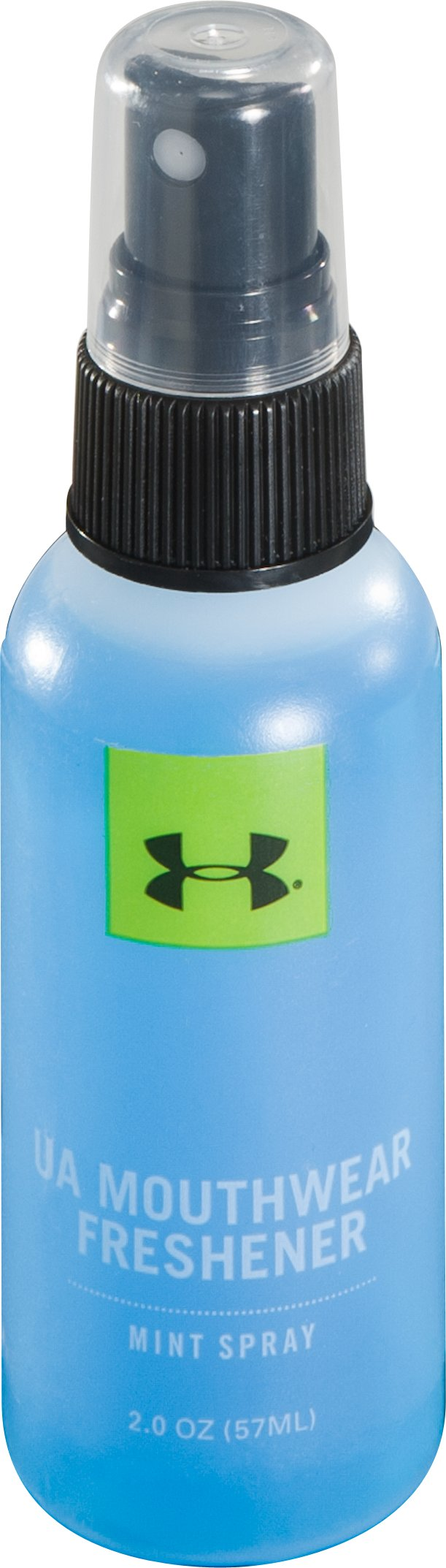 Under Armour® Anti-Microbial Mouthwear Freshener, Marine, undefined
