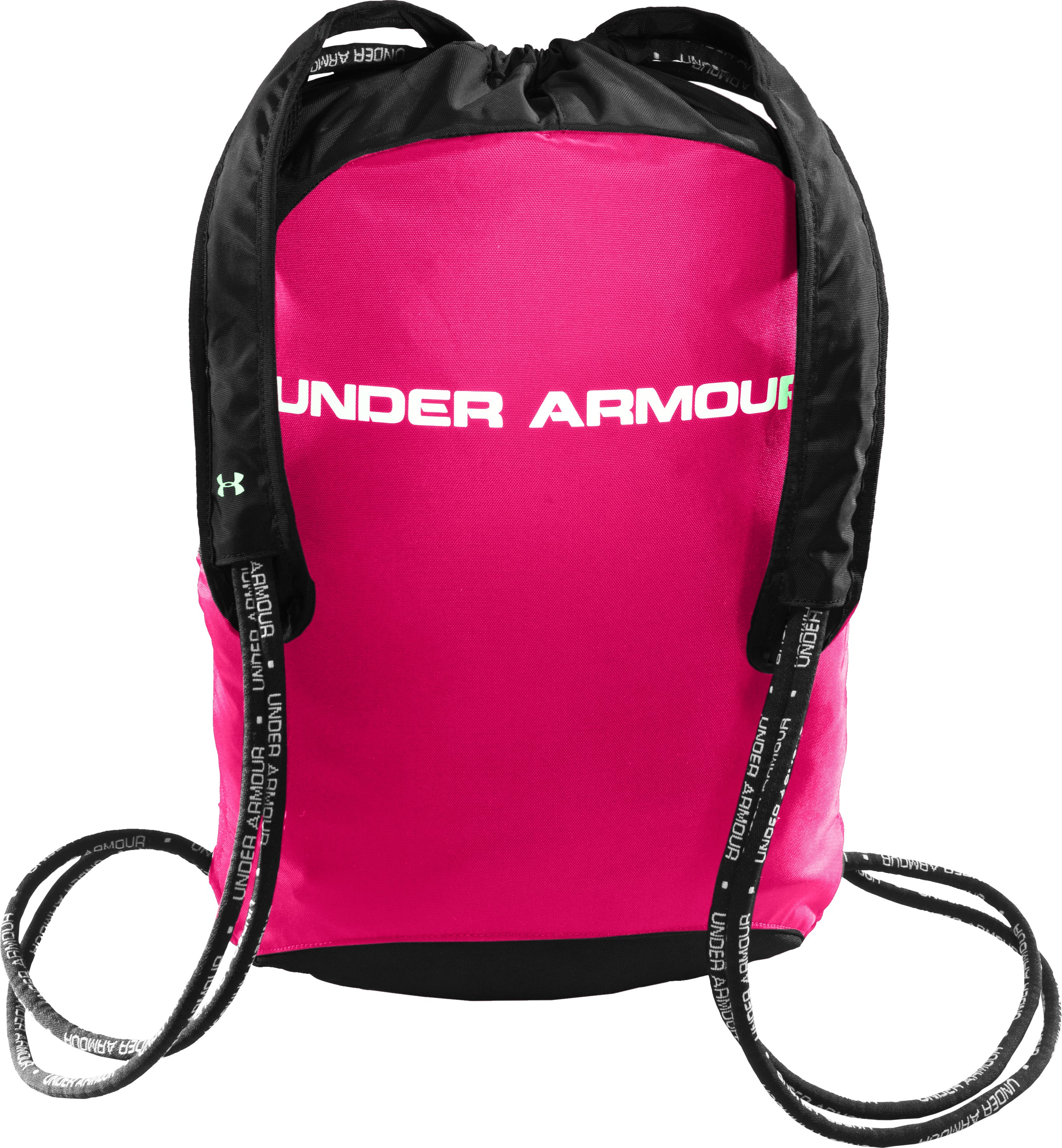Armour Select® Sackpack 2.0, Feisty