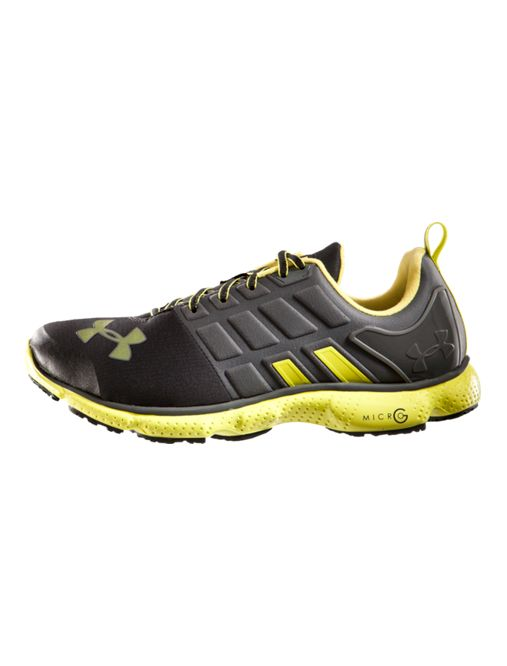 32281869a2b3 Women s UA Micro G® Neo Mantis Running Shoes