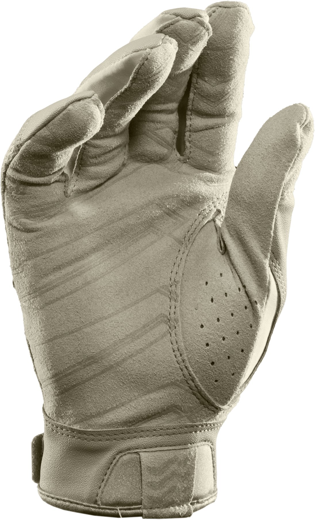 Men's Tactical Summer Blackout Glove, Desert Sand, undefined