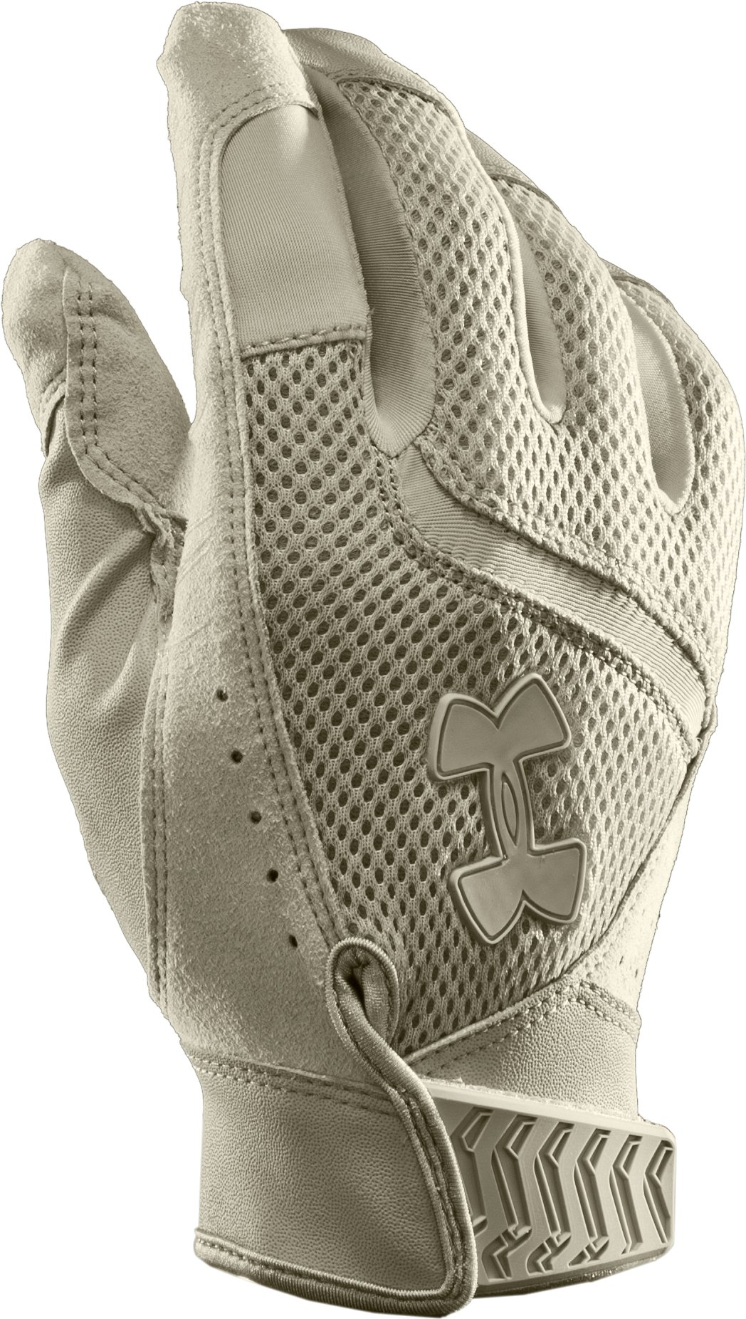 Men's Tactical Summer Blackout Glove, Desert Sand