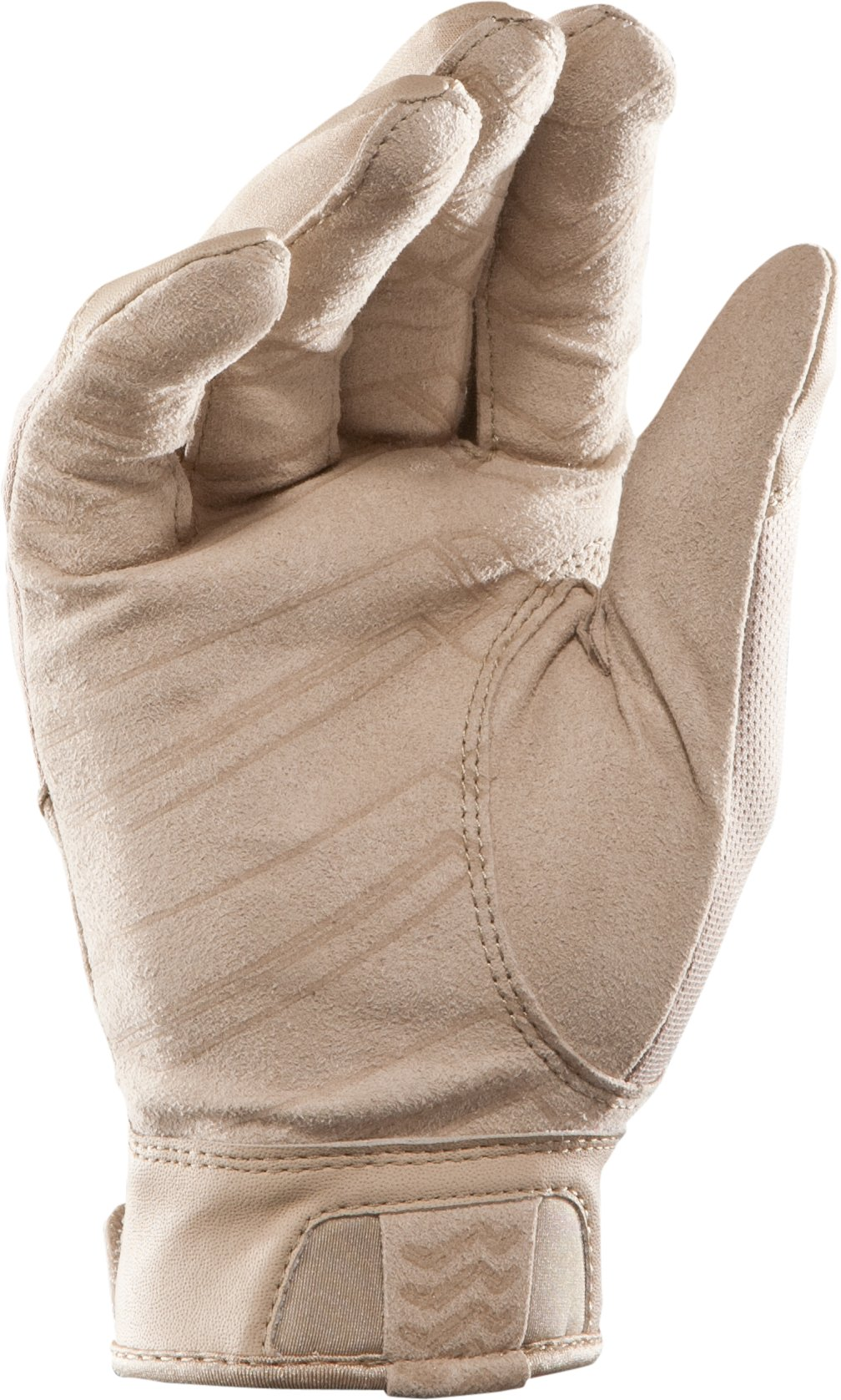 Men's Tactical Winter Blackout Glove, Desert Sand, undefined