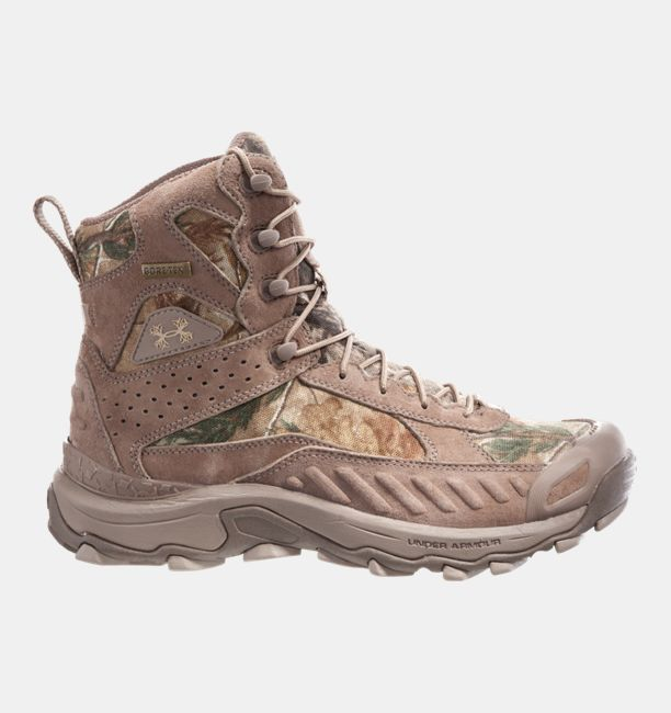Men S Ua Speed Freek 7 Boots Under Armour Us