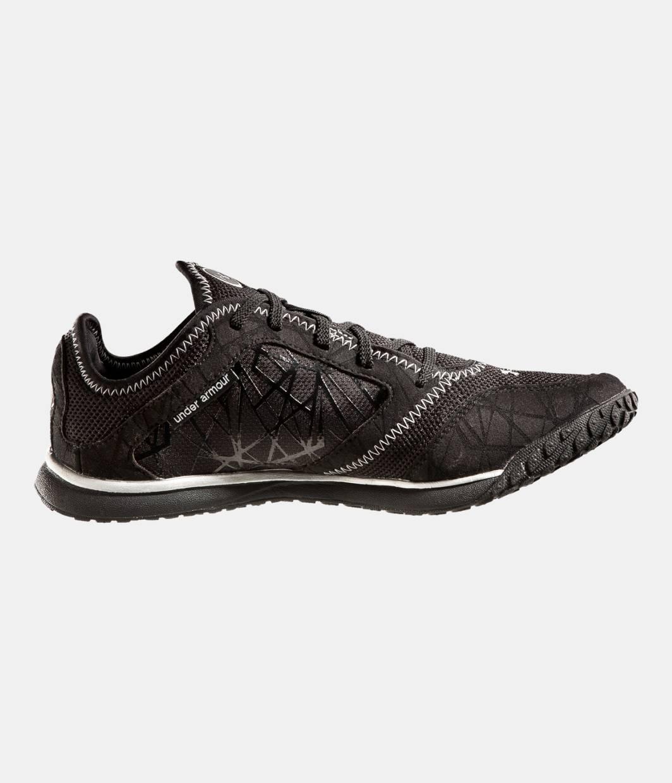 Ua Go Running Shoes