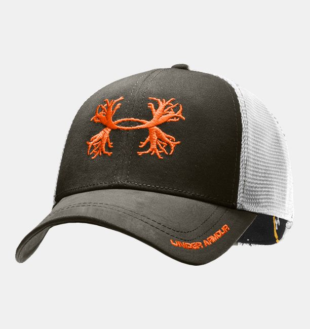 879634e1156 ... greece mens ua antler mesh cap under armour us 24523 8e856 ...