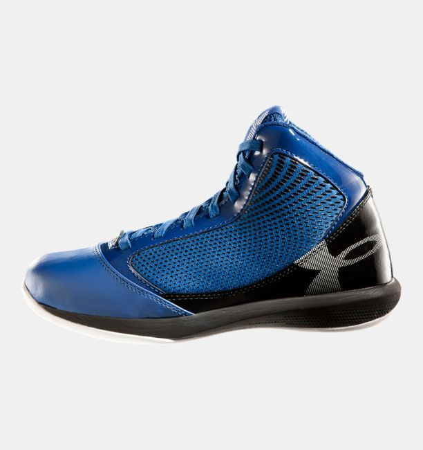 Buy Cheap Cost Cheap Price Outlet Under Armour Boys Grade School UA Jet Basketball Shoes For Nice UD0qq