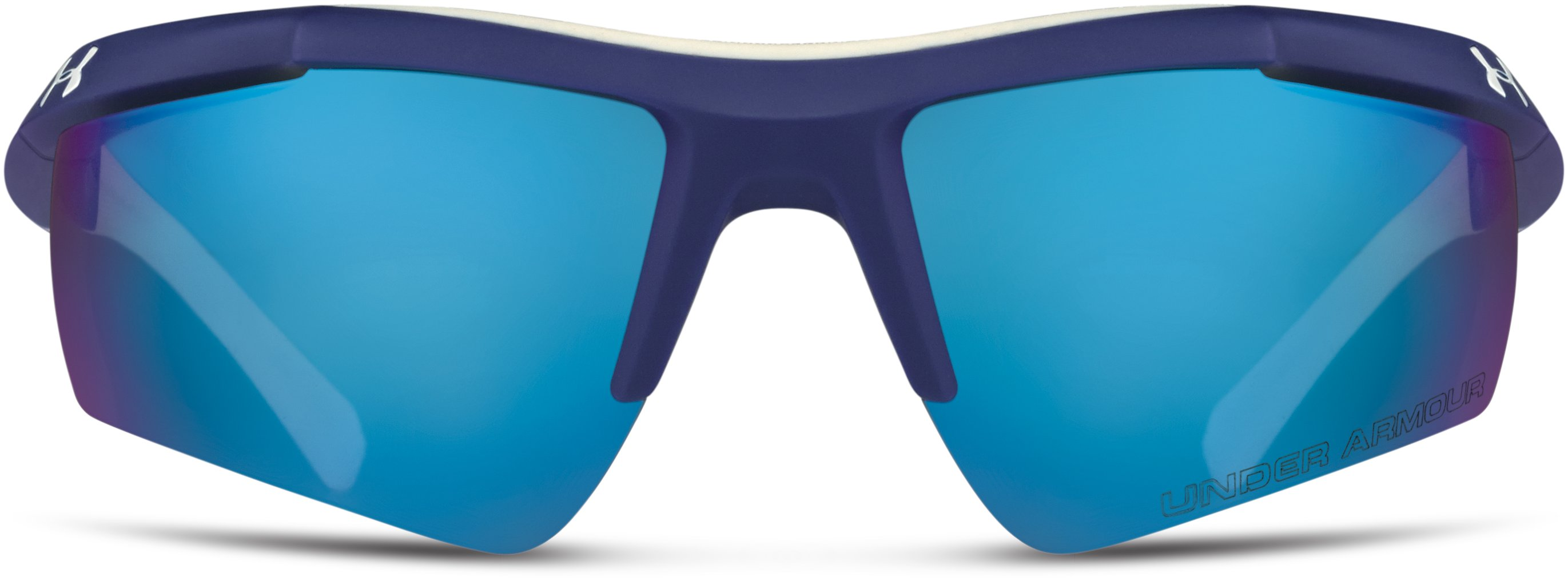 UA Core Sunglasses, Black
