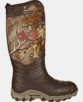 Women's UA H.A.W. 800g Hunting Boots  1 Color $127.99