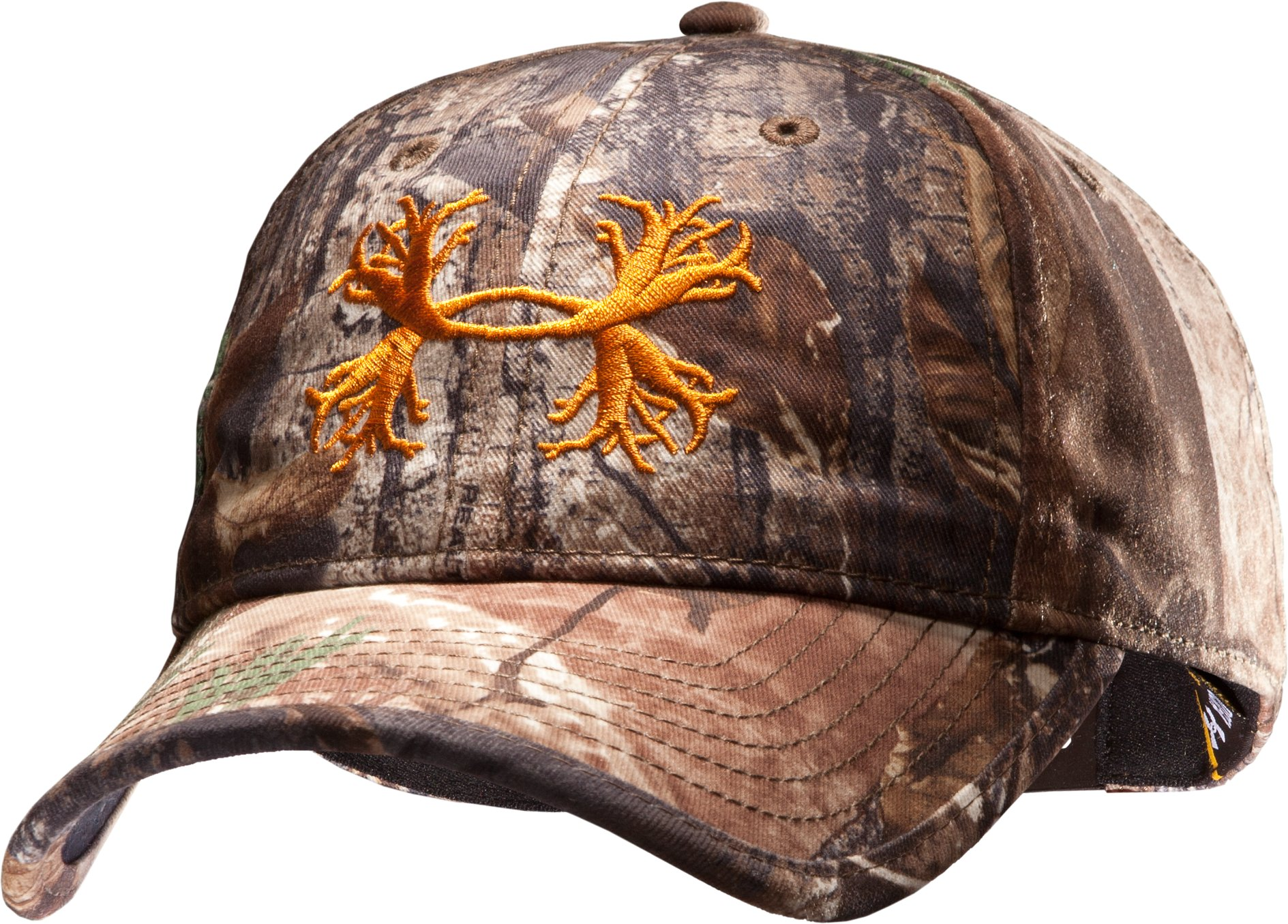 Realtree Shirts For Men