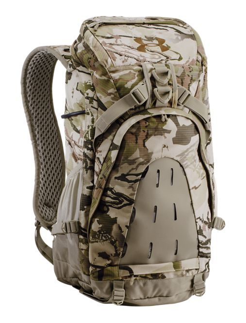 997c07e6eca UA Storm Tactical Heavy Assault Backpack | Under Armour US