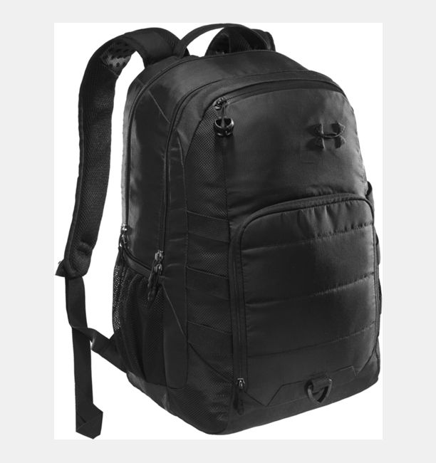 UA Renegade Backpack   Under Armour US 499d82a06d