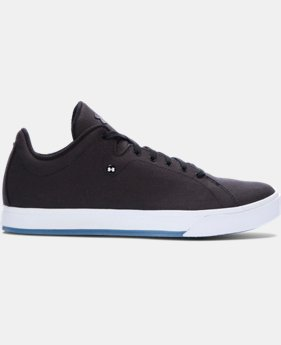 Men's UA Mobtown Shoes