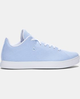 Men's UA Mobtown Shoes  1 Color $74.99