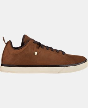 Men's UA Mobtown Shoes   $74.99