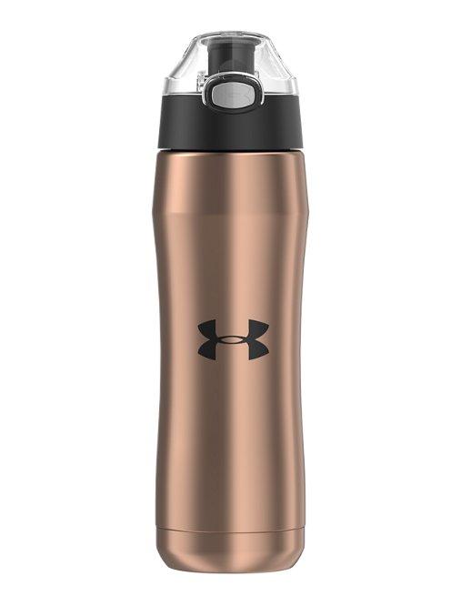 goede service behoorlijk goedkoop hoe te kopen UA Beyond 18 oz. Vacuum Insulated Water Bottle