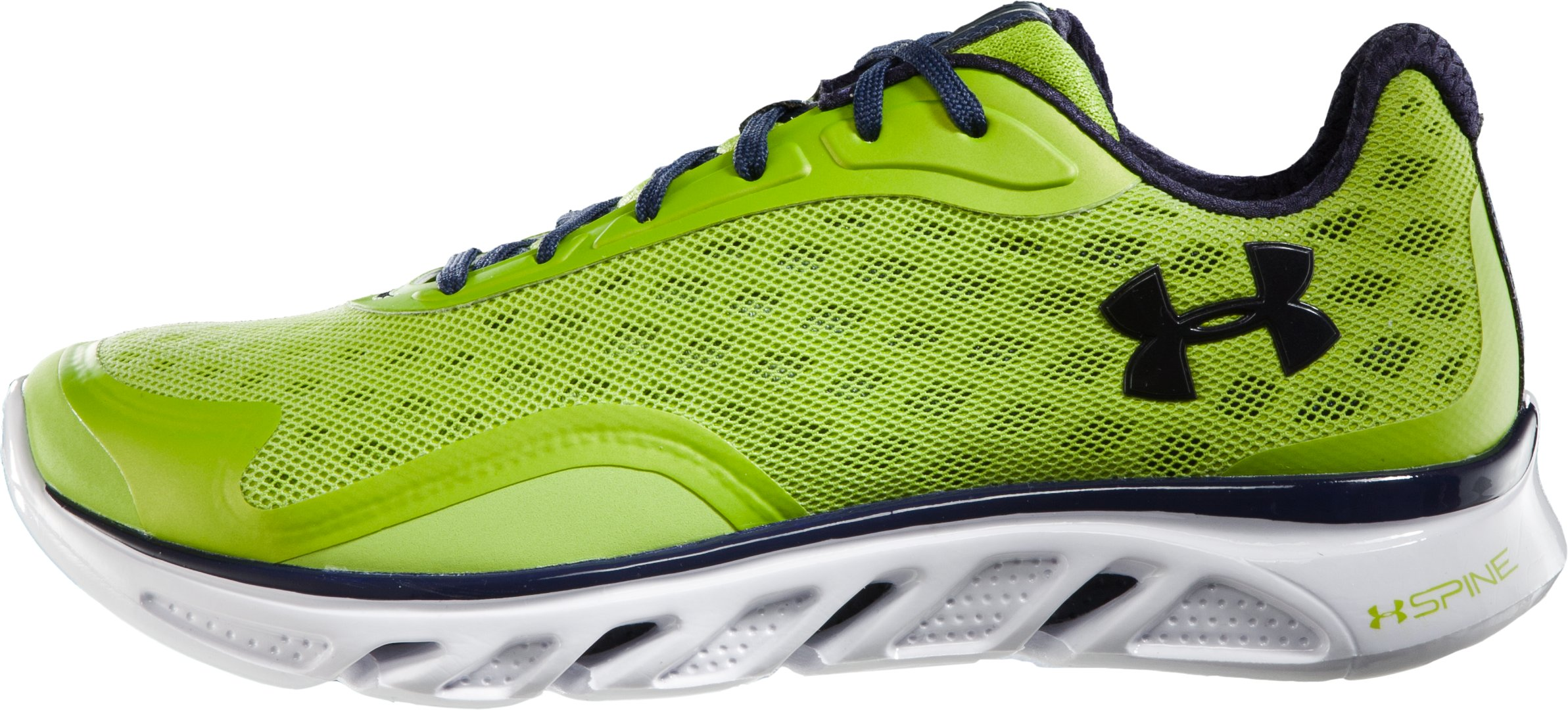 Men's UA Spine™ RPM Running Shoes, Fusion