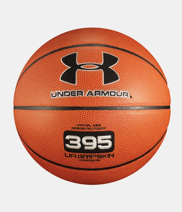 cdd970cb86a Product DNA. Under Armour s exclusive UA GRIPSKIN microfiber composite ...