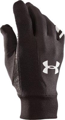 Genial ColdGear® Liner Gloves