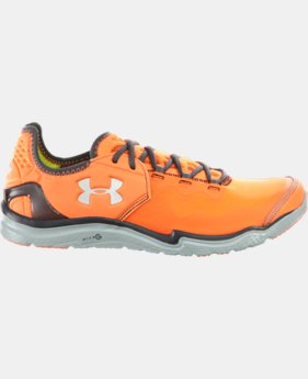 Men's UA Charge RC 2 Running Shoes