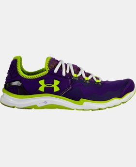 Women's Charge RC 2 Running Shoe