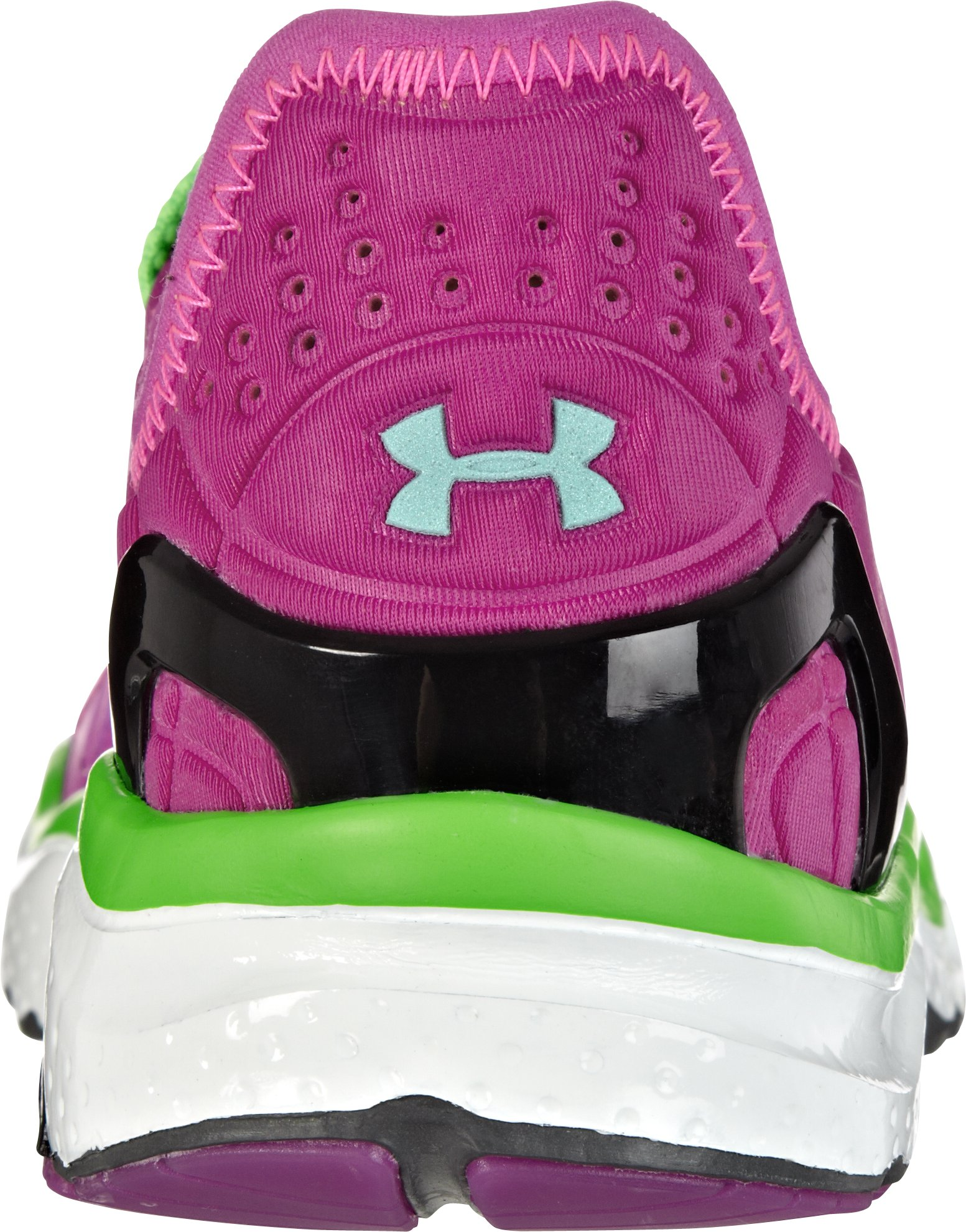 Women's Charge RC 2 Running Shoe, STROBE