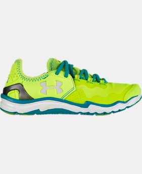 Women's Charge RC 2 Running Shoe  1 Color $67.49