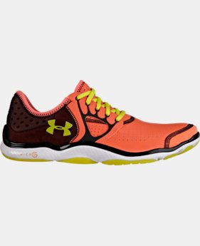 UA.COM Exclusive Women's UA FTHR Radiate   $53.99