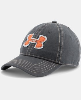 Men's UA Faded Cap