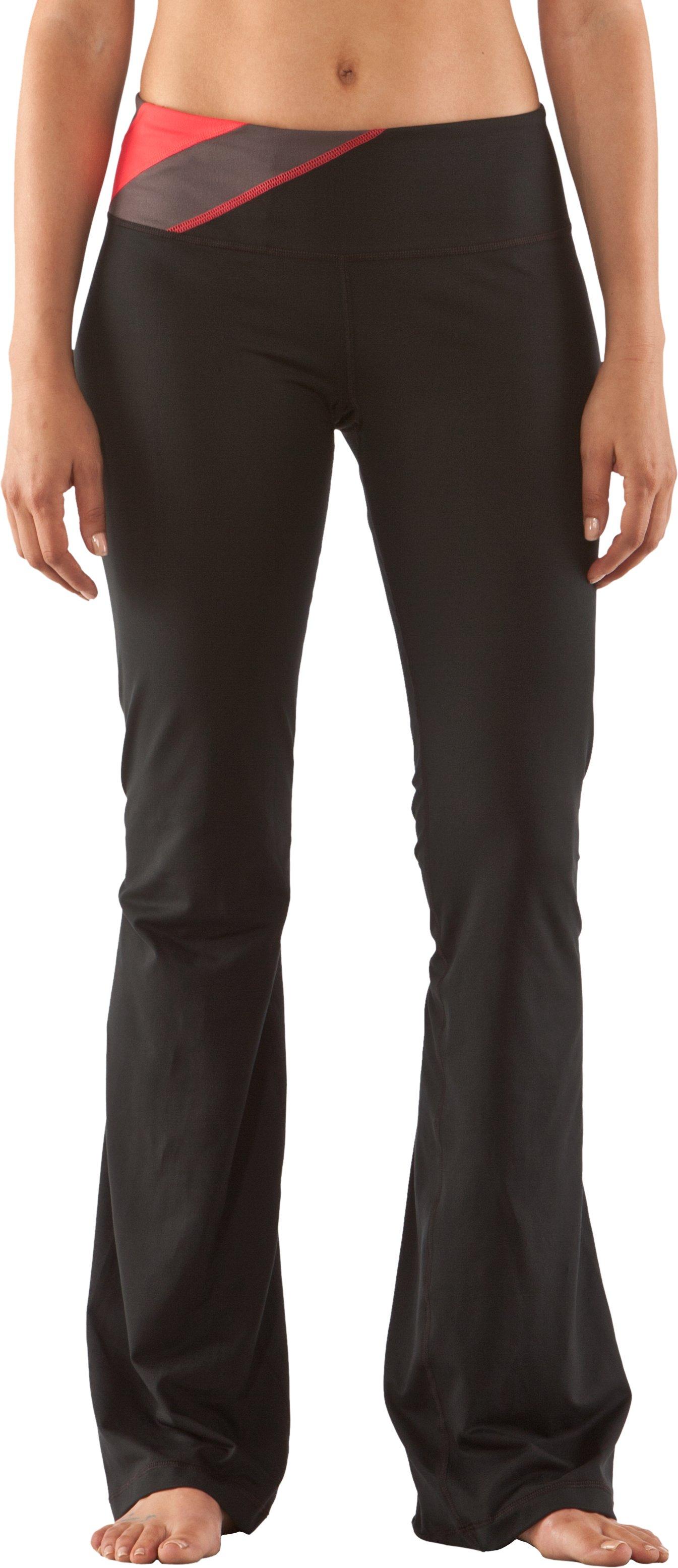 Women's UA Perfect Shape Pant