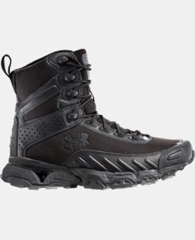 Women's Valsetz Boots  1  Color Available $89.99
