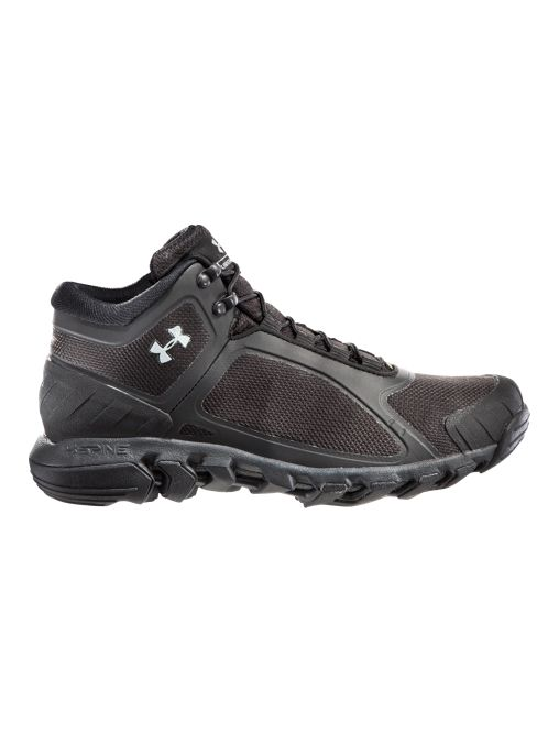 e6da7b5bee5 Men s UA TAC Mid GORE-TEX® Tactical Boots