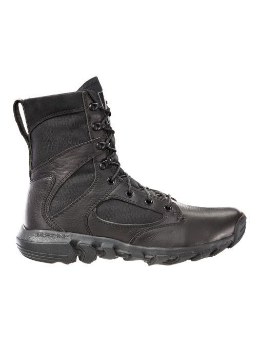8583d71ad51 Men's UA Speed Freek Bozeman Hunting Boots