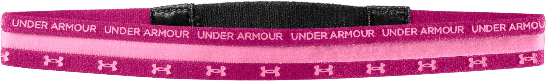 Women's UA Shatter Headband, Playful