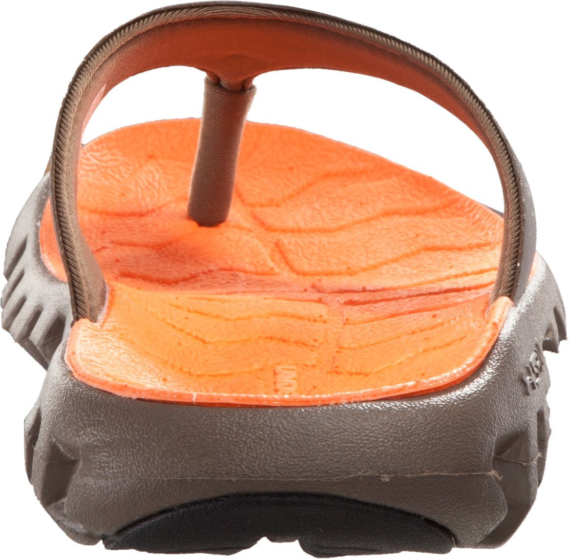 Boys' UA Mantis Sandals, Uniform