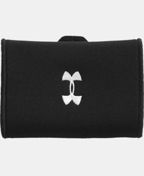UA Wrist Coach®  1 Color $15.99