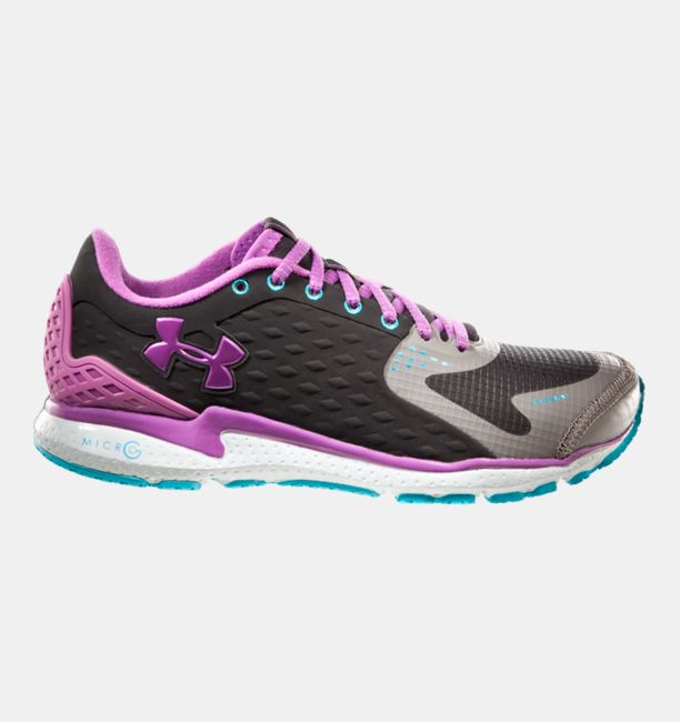 The Athlete S Foot Running Shoes Men