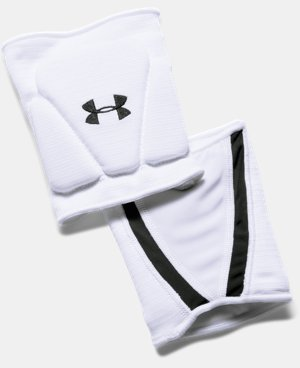 UA Strive Volleyball Knee Pads   $22.99