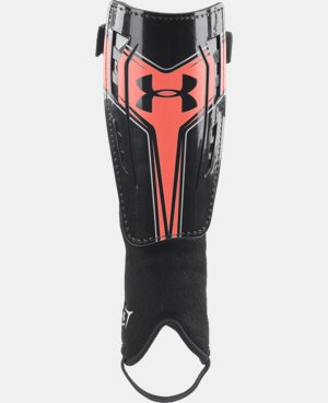 UA Challenge Shinguards LIMITED TIME: FREE U.S. SHIPPING 2 Colors $11.99