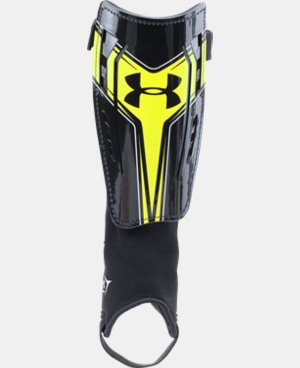 UA Challenge Shinguards   $15.99
