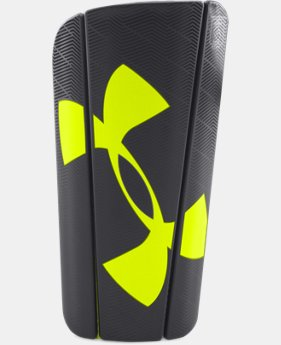 UA Spine Shinguard  1 Color $22.99