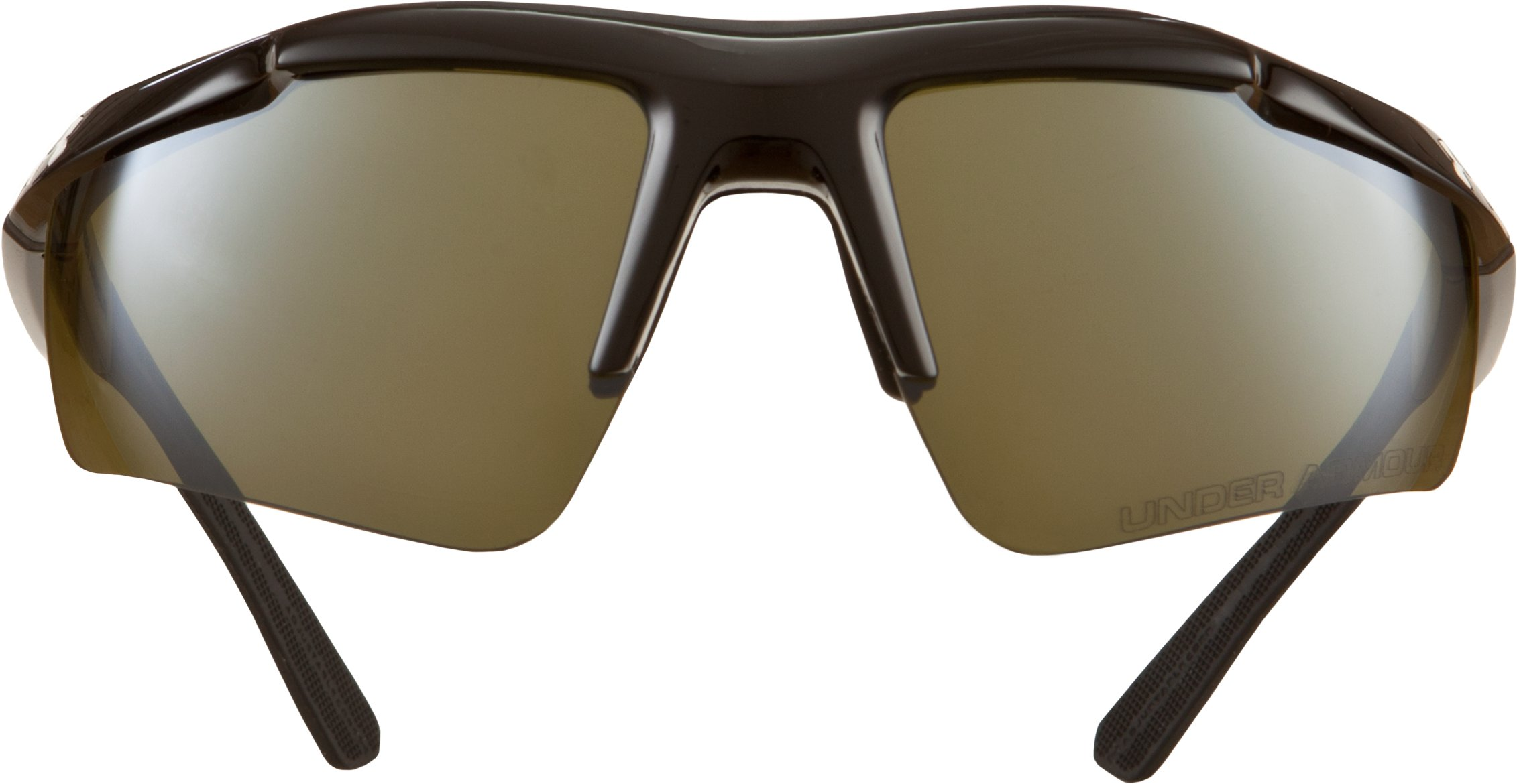 UA Core Switch Sunglasses, Shiny Black, undefined