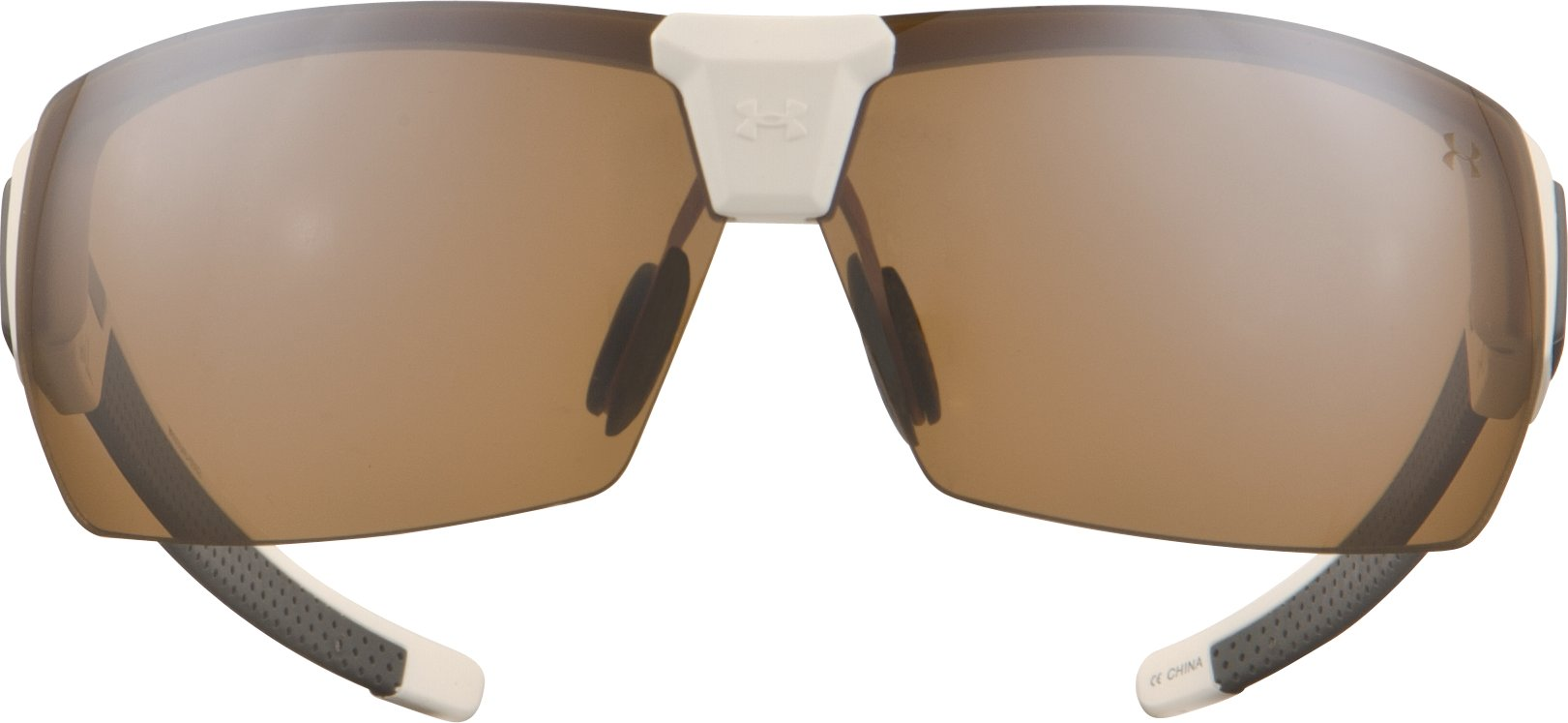 UA Drive Multiflection™ Sunglasses, White,