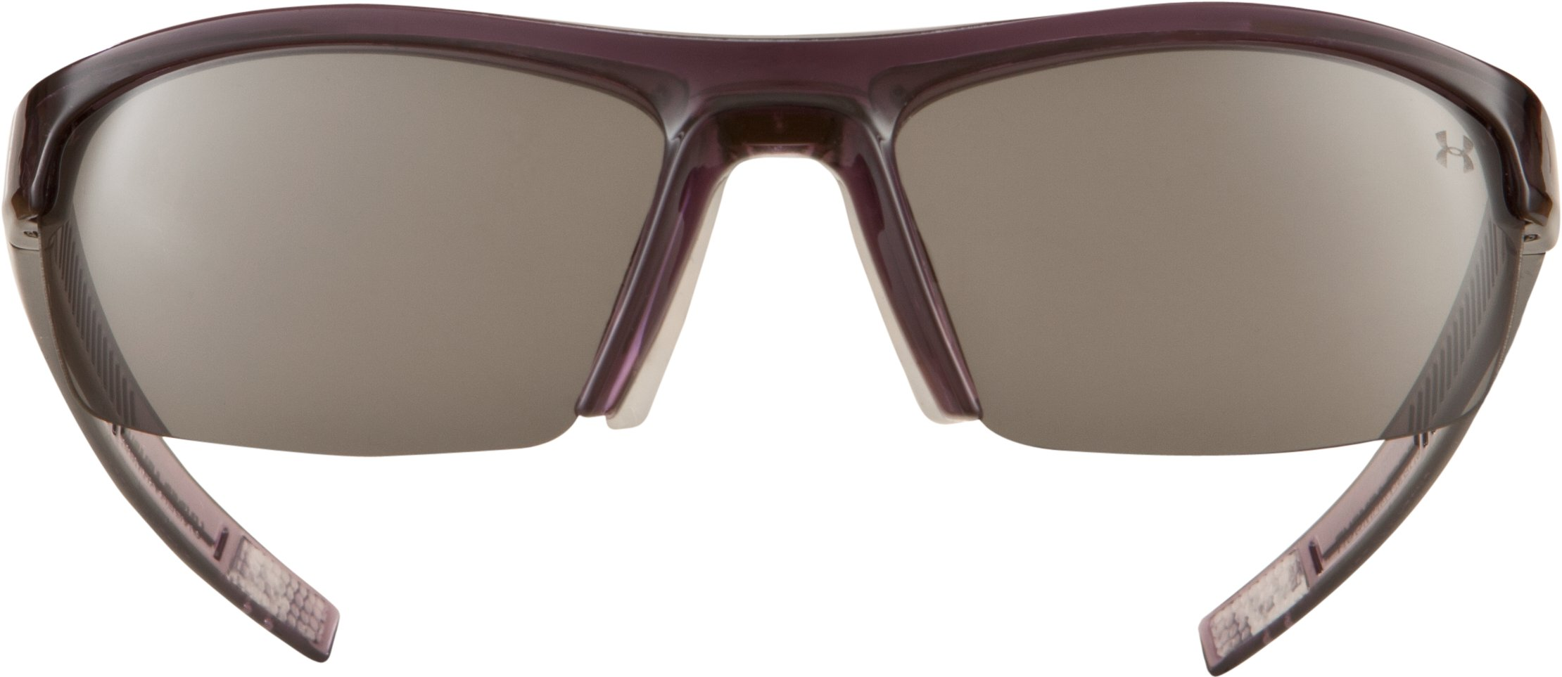 UA Stride Sunglasses, CRYSTAL PLUM