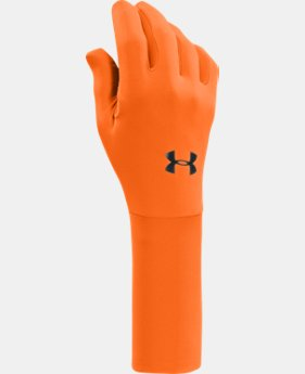 New Arrival  Men's ColdGear® Liner Gloves  1 Color $29.99