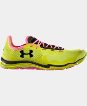 Men's UA Charge RC 2 Racer Running Shoes